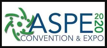 ASPE Convention and Expo
