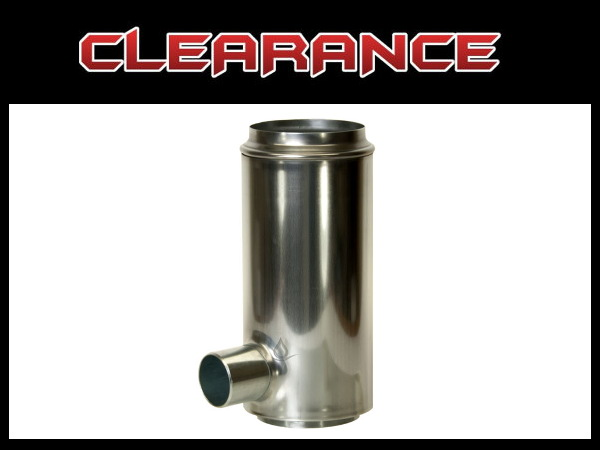 Titanzinc Downpipe Filter From 3p Technik Rainwater