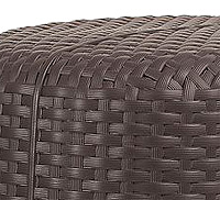 Graf Sunda wall tank texture