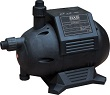 Leader EBS  3/4 HP Pump