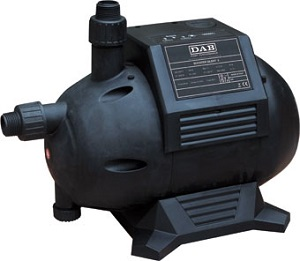 Leader EBS  1/2 HP Pump