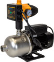 RainFlo MHP150A 1.5 HP Automatic Pump
