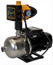 RainFlo MHP50A 1/2 HP Automatic Pump