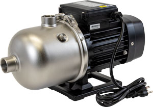 RainFlo MHP75 3/4 HP Pump
