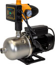 RainFlo MHP75A .75 HP Automatic Pump