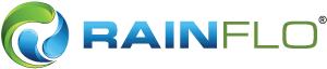 RainFlo Rainwater Harvesting Systems