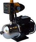 RainMaster MHP75A Automatic Pump
