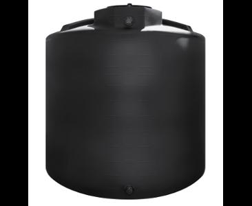 Rotoplas 2500 Gallon Vertical Water Storage Tank