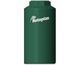 Rotoplas 300 Gallon Vertical Water Storage Tank