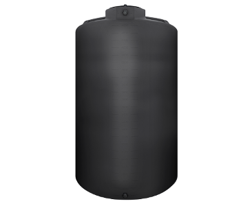 Rotoplas 5000 Gallon Vertical Agriculture Storage Tank