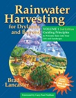 Rainwater Harvesting for Drylands and Beyond, Volume 1 - 2nd Edition